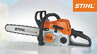 Бензопила Stihl MS 180 Original (2016, Китай)