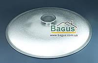 Крышка алюминиевая 28см для посуды БИОЛ (КР280), фото 1