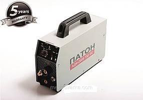 ПАТОН АДИ-200S