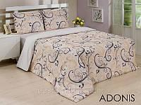 Комплект постельного белья Le Vele ADONIS