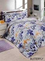 Комплект постельного белья Le Vele BUTTERFLY