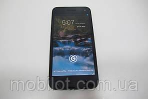Мобильный телефон Gigabyte GSmart Guru G1 (TZ-631)