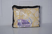 Детское тёплое пуховое одеяло, размер 110х140