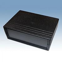 Корпус Z6 для электроники 66х91х39, фото 1