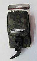 Сумка хаки DS Lite,HIKING TRAVEL POUCH DS Lite (BH-DSL09832)