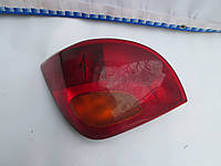 Фонарь задний левый Ford Fiesta IV ,96FG13N004BA