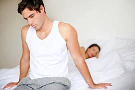 Препараты для мужского здоровья