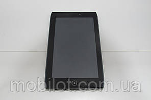 Планшет Acer Iconia Tab A101 Blue 3G (PZ-653)