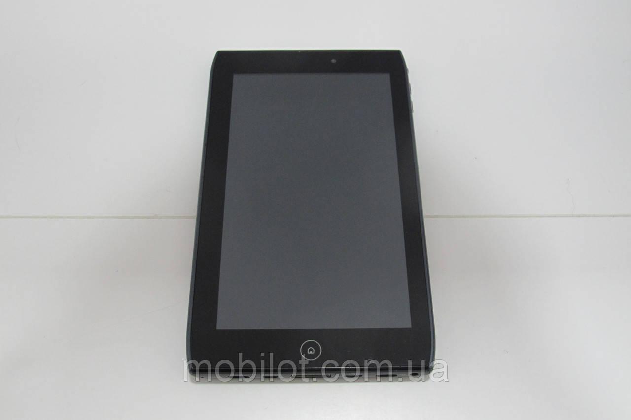 Планшет Acer Iconia Tab A101 Blue 3G (PZ-653)