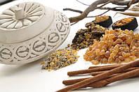 Масло ладана - Успокаивающее, противовоспалительное средство (Алтайвитамины)