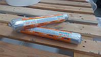 BASF. Полиуретановый герметик для бетонных полов. MasterSeal NP 474