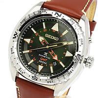 Часы Seiko SUN051P1 Prospex Kinetic Landmaster , фото 1