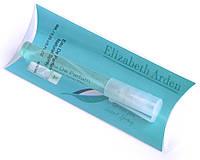 Женский мини-парфюм в ручке 8 мл Elizabeth Arden Green Tea (Элизабет Арден Грин Ти) - легкий аромат RHA /9