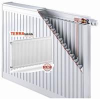 Радиатор (батарея) стальной TERRA teknik 22 500х1000 мм