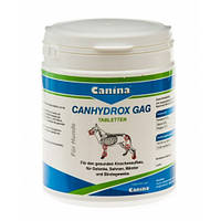 Canina Petvital Canhydrox GAG 360шт