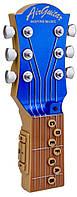 Детская сенсорная гитара Air Guitar , фото 1