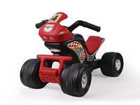 """Іграшка """"Квадроцикл ТехноК"""" (4104)"""