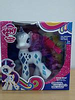 Пони My little pony (в коробке)