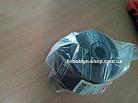 Сайлентблок задней балки Geely EC7/EC7 RV  EEP