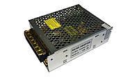 Блок питания T-VISIO TT-PS1205S-5A