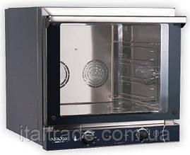 Печь конвекционная DGD FEM04NE595V