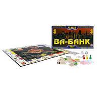Ва-Банк. Экономическая игра (Технок) 0038