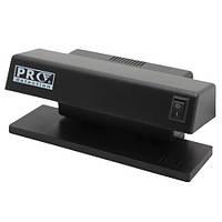 Ультрафиолетовый детектор валют Pro 4, фото 1