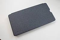 Чехол Nillkin для Nokia Lumia 540 - минимальный заказ 3 шт!