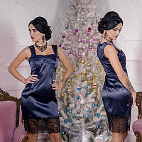 """Праздничное платье """"Грасс"""""""