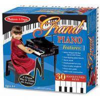 Музичний інструмент Melissa&Doug Первый рояль (MD11315)