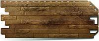 Фасадные панели, Панель кирпич Антик, 1,16 х 0,45м