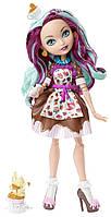 Кукла Мэделин Хэттер - Покрытые сахаром, Ever After High, Mattel