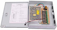 Блок питания T-VISIO TT-PS12059-5А