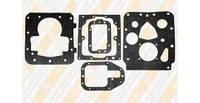 Набор прокладок КПП МТЗ-80