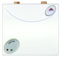 Проточный водонагреватель Kospel Amicus Epo.D 4 (установка под мойкой)