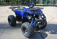 Квадроцикл Бензиновый Viper ATV-11 синий
