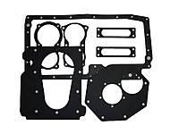 Набор прокладок КПП Т-16
