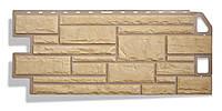Фасадные панели, Панель камень, 1,14 х 0,48м