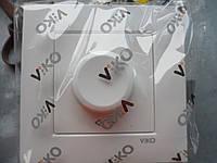 Диммер светорегалятор регулятор света VIKO Karre