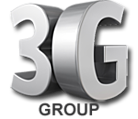 3G group