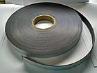 Магнитная лента с клеевым слоем. Ширина 25,4 мм. Рулон 30,5 м, фото 4