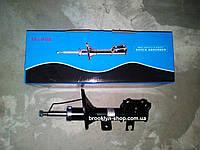 Амортизатор передний левый INA-FOR газ-масло Geely CK / CK-2 (Китай)