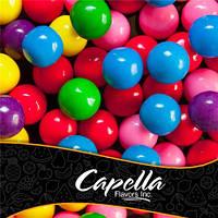 Ароматизатор Capella Bubble Gum (Жевательная резинка) (5мл)