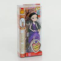 Детская кукла Kaibibi
