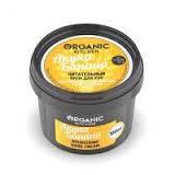 "Питательный крем для рук ""Акуна Банана"" Organic Shop Organic Kitchen Nourishing Hand Cream 100 мл"