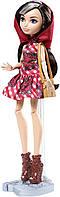 Кукла Серис Худ - Зачарованный пикник, Ever After High, Mattel