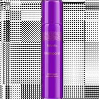 Парфюмированный дезодорант для женщин Faberlic Intemporel
