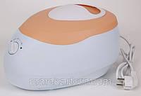 Ванночка Simei 507-1 для парафинотерапии для ног CVL 507-1/02 N