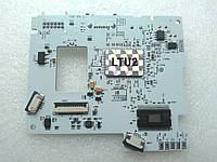 Плата XBOX PCB LTU2 LITEON DG-16D5S, LT+3.0 (Unlock)