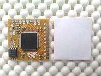 Чіп (Chip) для PS2 Modbo 5.0 v1.93